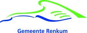 gemeente renkum logo 369 286 fullcolor
