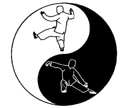 tai chi gong
