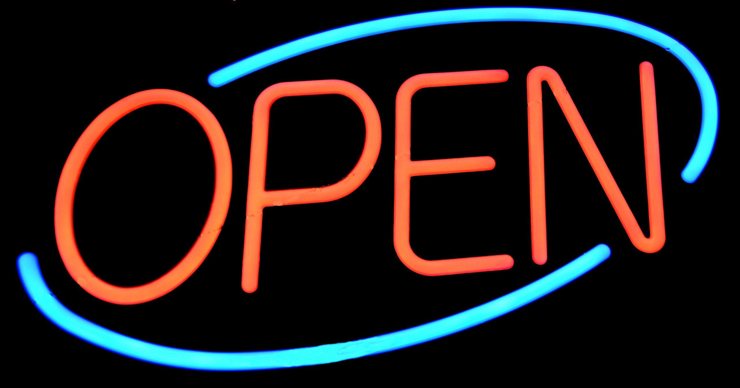 open-light-window-number-advertising-sign-537173-pxhere.com